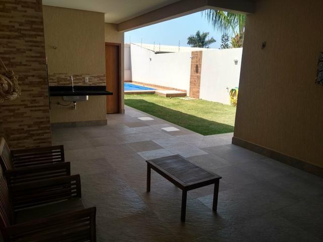 Proprietário vende/casa Vicente Pires - Foto 15