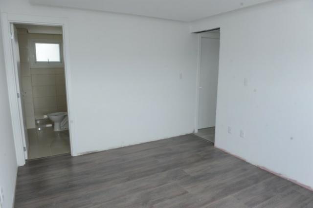 Oferta Imóveis Union! Apartamento novo com 90 m² no bairro Rio Branco, próximo ao centro! - Foto 10