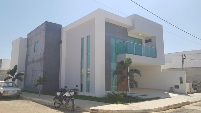 Casa no Condomínio Terra de Sonho-Venda - Foto 2