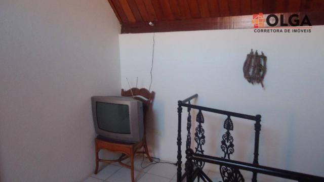 Village com 3 dormitórios à venda, 104 m² por R$ 270.000,00 - Prado - Gravatá/PE - Foto 15