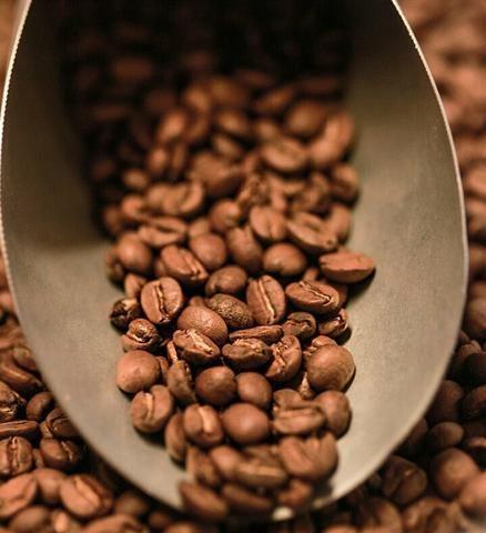 Café torrado em grãos 100% arábica 10 kg - Foto 3