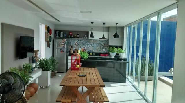 Casa no Condomínio Terra de Sonho-Venda - Foto 7