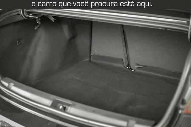 Renault Fluence 2.0 Dynamique Automatico ( Cambio CVT ) - Foto 18