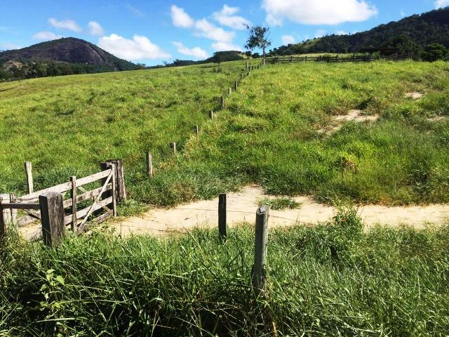 Fazenda 1001 hectares próximo a Teófilo Otoni/MG - Foto 7