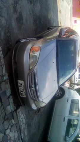 Honda civic 2001 - Foto 12