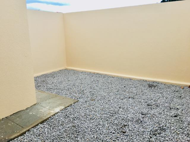 D.P Linda Casa em Pedras com 2 quartos proximo Cetem do ceara - Foto 16
