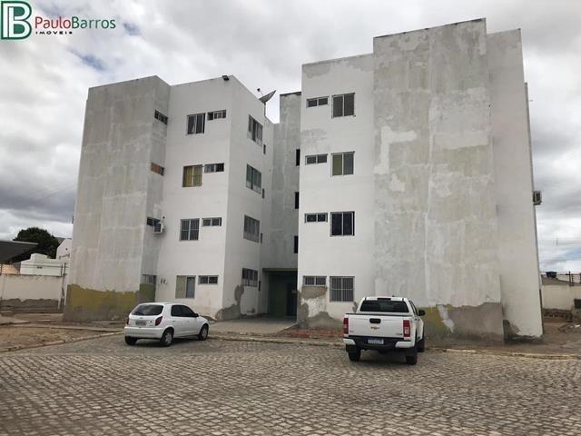 Excelente apartamento para Alugar no Condomínio Pierre Ramos - Foto 8