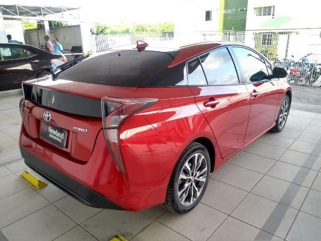 Toyota prius 1.8 - Foto 4