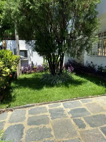 Vendo belíssima casa em Olinda - Foto 2