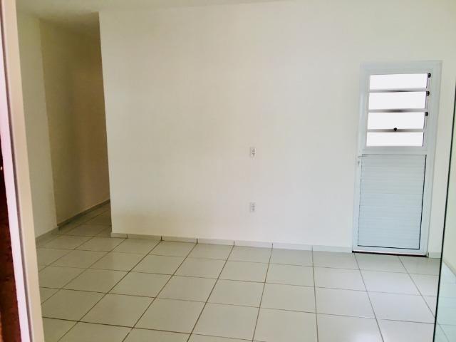 D.P Linda Casa em Pedras com 2 quartos proximo Cetem do ceara - Foto 7