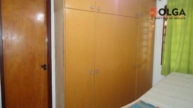 Village com 3 dormitórios à venda, 104 m² por R$ 270.000,00 - Prado - Gravatá/PE - Foto 6