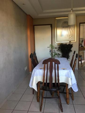 Residencial Niágara Falls, 3 quartos, Jardim América - Foto 4