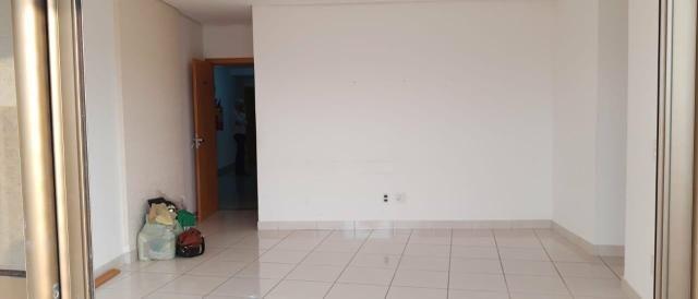 Apartamento para venda no Torres do Parque - Foto 5