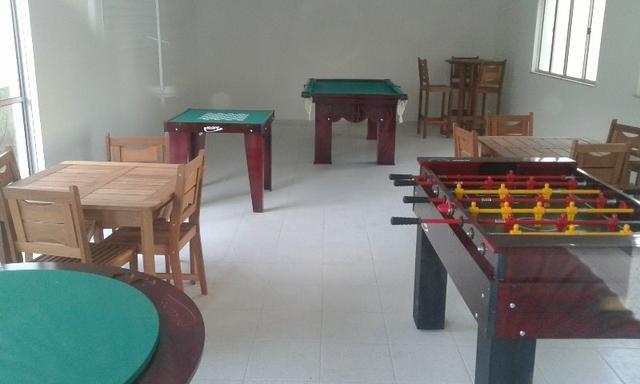 Atenção - no Jardim Cruzeiro SÓ 450,00 já incluso taxa de condomínio-9-9-2-9-0-8-8-8-8 - Foto 9
