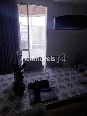 Apartamento à venda com 3 dormitórios em Buritis, Belo horizonte cod:481506 - Foto 11