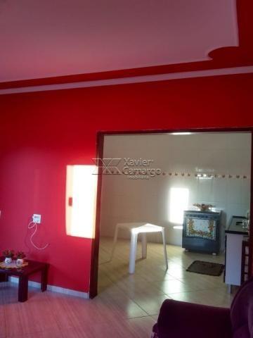 Chácara à venda com 3 dormitórios em Planalto serra verde, Itirapina cod:7810 - Foto 14