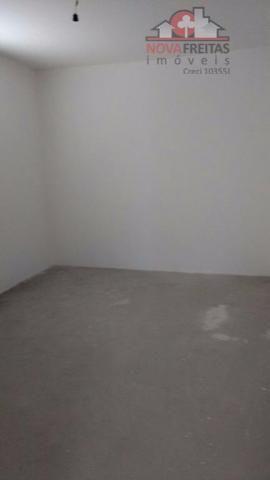Apartamento para alugar com 2 dormitórios em Centro, Jacareí cod:AP1918 - Foto 14