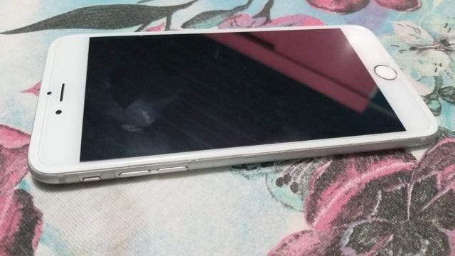 Troco iPhone pro celular do meu interesse - Foto 4