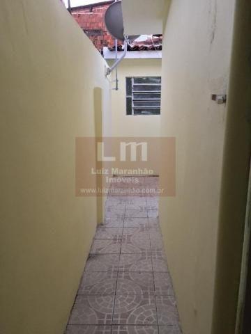 Casa à venda com 3 dormitórios em Ipsep, Recife cod:LMVC129 - Foto 10