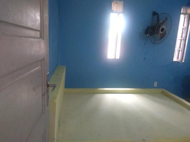 Casa de aluguel em Cabuçu - Foto 6