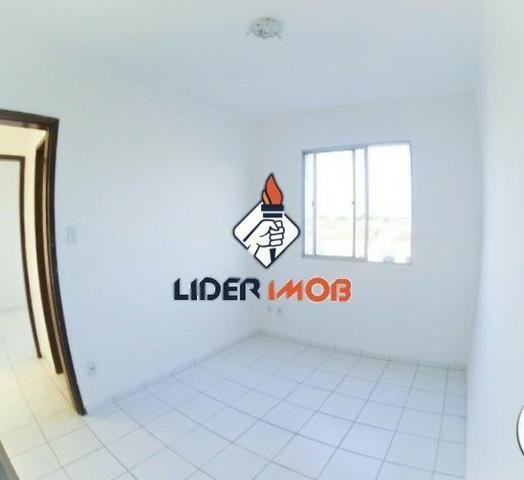 Apartamento 2/4 para Venda no Condomínio Solar Vile - SIM - Foto 9