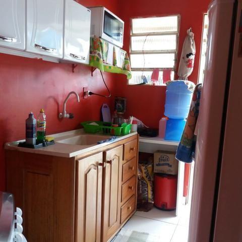 Vende-se casa pronta para financiar! - Foto 7