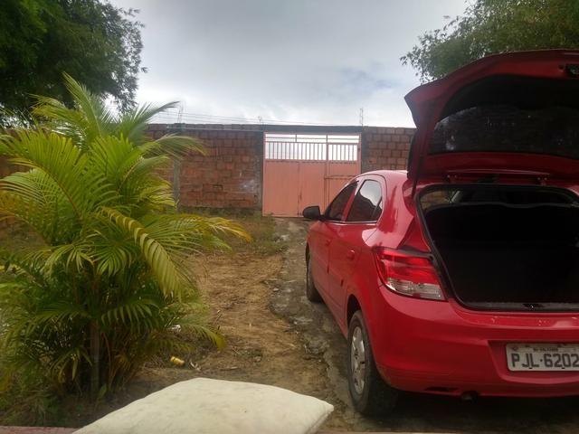 Casa de aluguel em Cabuçu - Foto 3
