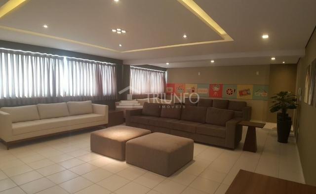 (EXR41092) 75m²: Apartamento à venda na Cidade 2000 com 3 quartos (2 suítes) - Foto 6