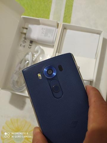 Vendo celular LG - Foto 3