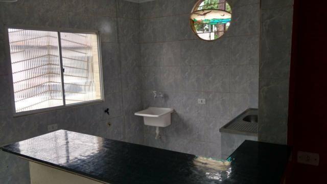 Casa 1 quarto - Foto 5
