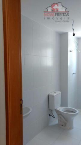 Apartamento para alugar com 2 dormitórios em Centro, Jacareí cod:AP1918 - Foto 13