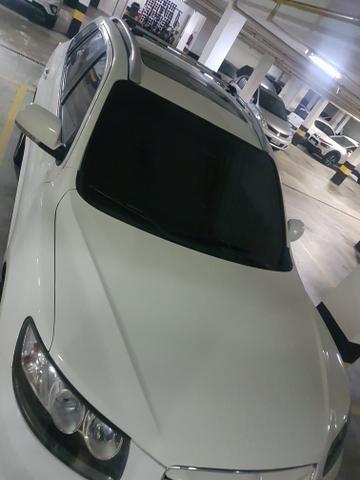 SUV Blindado Top V6 2012 - Foto 5