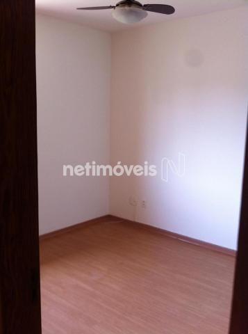 Apartamento à venda com 3 dormitórios em Buritis, Belo horizonte cod:481506 - Foto 19