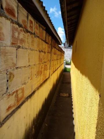 Casa para venda em camaçari, ba-531, 2 dormitórios, 1 banheiro, 1 vaga - Foto 16