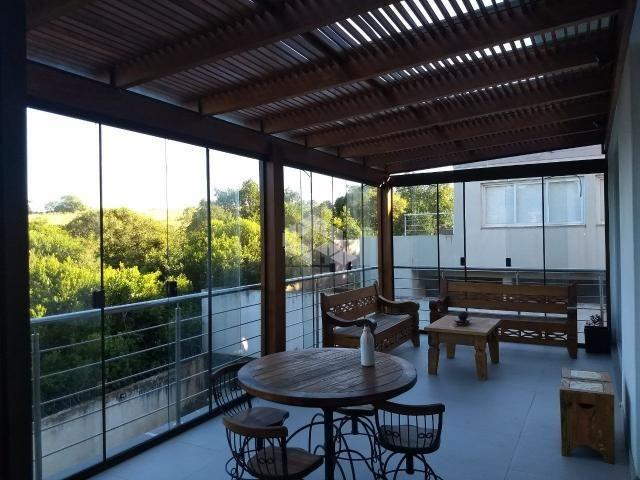 Casa à venda com 3 dormitórios em Teresópolis, Porto alegre cod:9914859 - Foto 12