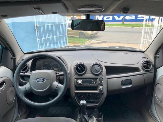 Ford Ka 1.0 completo - Foto 6
