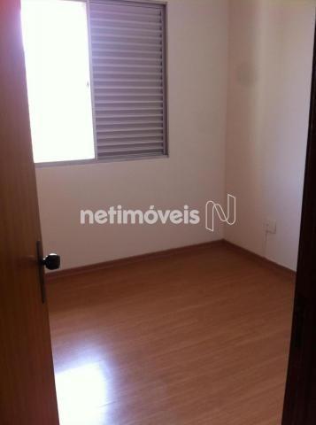 Apartamento à venda com 3 dormitórios em Buritis, Belo horizonte cod:481506 - Foto 14