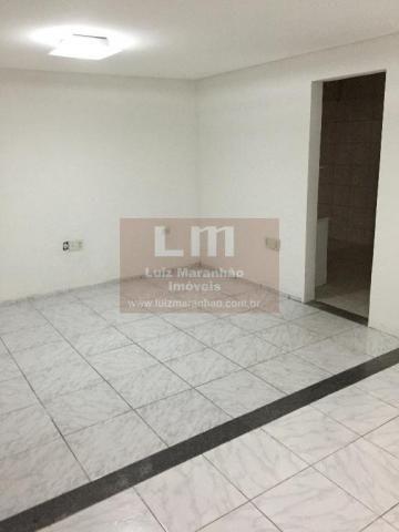 Casa à venda com 3 dormitórios em Ipsep, Recife cod:LMVC129 - Foto 4