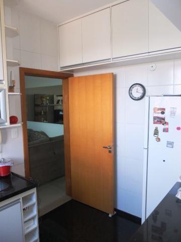 Apartamento à venda, 3 quartos, 3 vagas, estoril - belo horizonte/mg - Foto 19