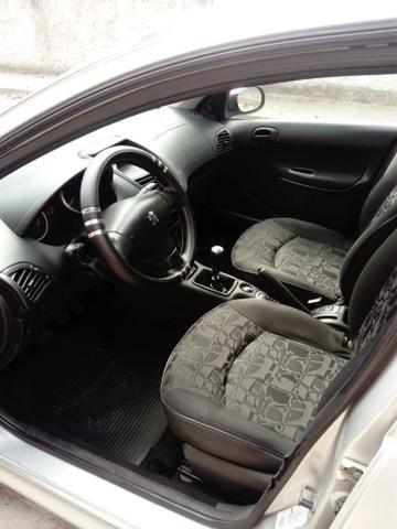 Peugeot 207 - Foto 9