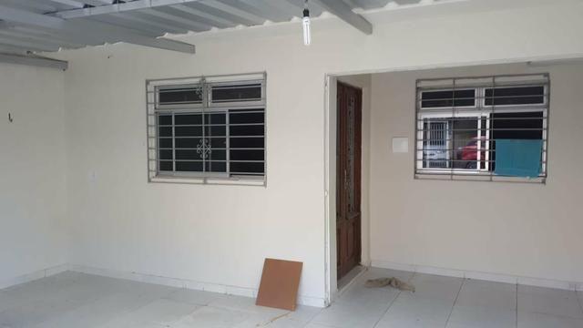 Casa para alugar em San Martin - Foto 2