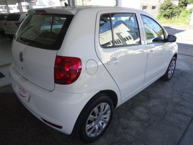 VW Fox 1.0 Trend 2012 - Foto 7