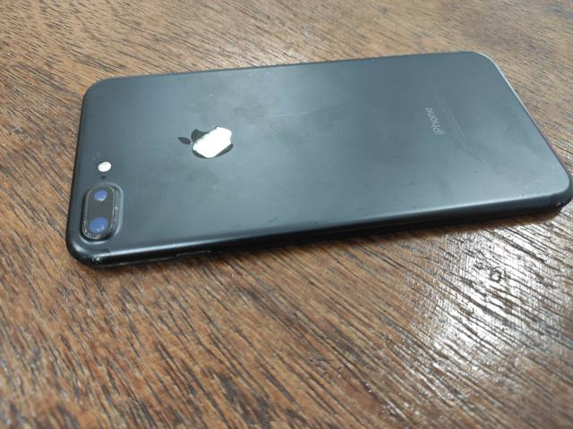 IPhone 7 Plus 256GB - Foto 4