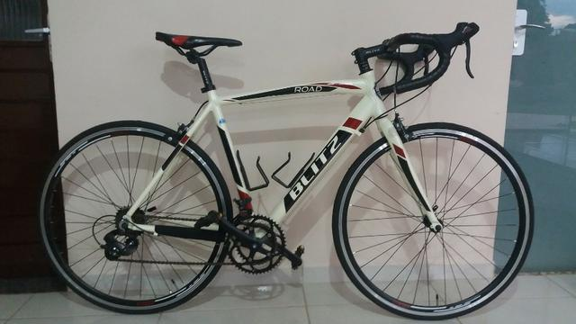 Vendo Bike Blitz 14v