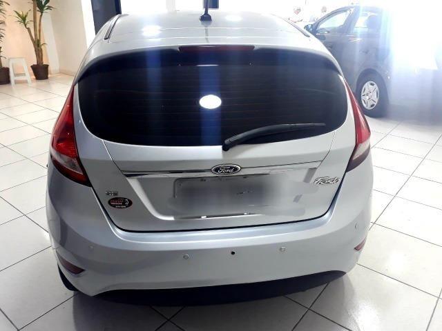 New Fiesta SE 26.900 entrada + 539,00 fixas - Foto 4