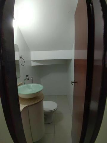 Vendo linda casa de Condomínio com 4 Quartos !! - Foto 3