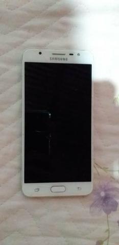 Troco J7 e mais 350$ em IPhone 6 - Foto 2