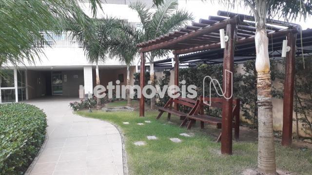 Apartamento à venda com 3 dormitórios em Fátima, Fortaleza cod:743667 - Foto 3