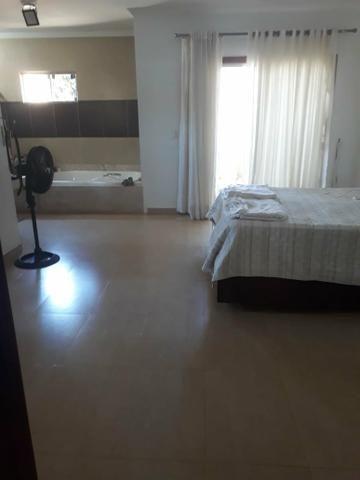 Casa 4/4 top todos suites - Foto 3