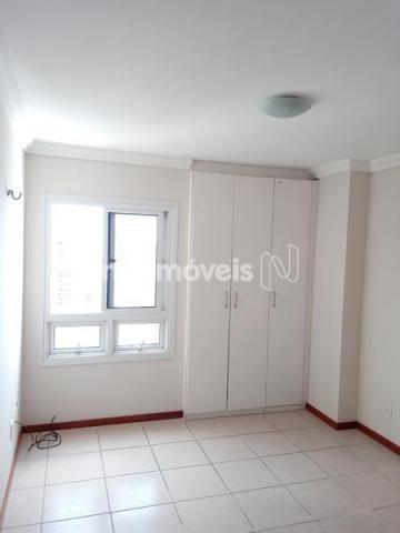 Apartamento para alugar com 3 dormitórios em Cocó, Fortaleza cod:779628 - Foto 8